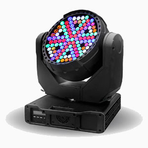 American-DJ-Revo-Scan-LED