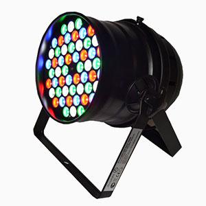 SHOWLIGHT-LED-SPOT162W-светодиодный-прожектор