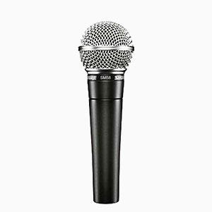 SHURE-SM58S-динамический-кардиоидный-вокальный-микрофон-с-выключателем